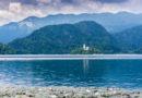 Cesta do Chorvatska, Slovinska a zpět