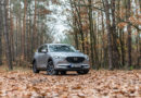 Test Mazda CX-5 2.5 Skyactiv-G194 2018: Parádní kombinace (+VIDEO)