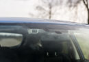 Subaru EyeSight: Jak funguje v praxi? (+VIDEO)