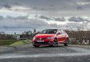 Test Volkswagen Polo 1.0 TSI 85 kW 2019: Až nečekaně zábavné auto! (+VIDEO)