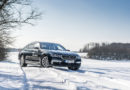 Test BMW 750d Edition 40 Jahre 2019: Oáza klidu a pohody (+VIDEO)