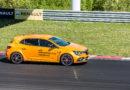 Test Renault Megane R.S. Trophy 2019: Skvělé první dojmy (+VIDEO)