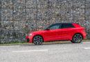 Test Audi A1 30 TFSI 2019: Možná nedává úplně smysl. No a? (+VIDEO)
