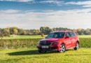 Test Škoda Kamiq 1.0 TSI 85 kW 2019: Je libo crossover? (+VIDEO)