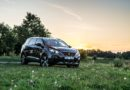 Test Peugeot 5008 GT Line 1.6 PureTech 180 2019: Sedm v základu (+VIDEO)