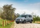 Test Citroën Berlingo 1.2 PureTech 130 a 1.5 BlueHDi 130 / M a XL 2019 (+VIDEO)