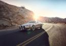 Mnichovský výrobní závod BMW Group se připravuje na elektrickou budoucnost