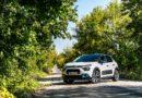 Test Citroën C3 1.2 PureTech 110: Pohodlí a styl za rozumnou cenu