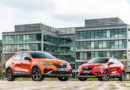 Renault Arkana: Auto vážně pěkné, ale to není vše, co nabídne