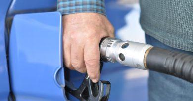 Není palivo jako palivo, které je vhodné do vašeho auta?